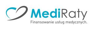 mediraty_finansowanie_logo_small