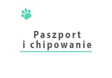 paszport i chipowanie